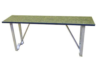 benchslide