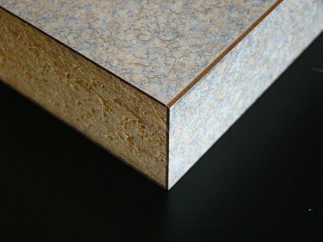 Plastic Laminate Countertops : Plastic Laminate