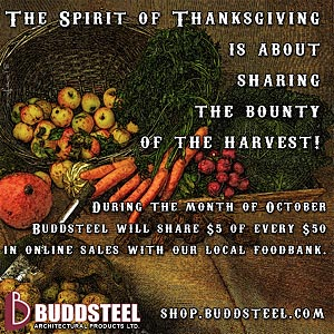 Shop Online and Support our Local Food Bank!